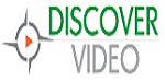 Discover Video